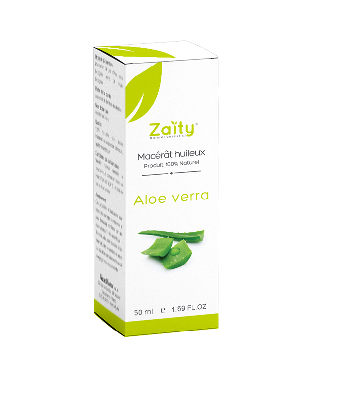 aloevera-huiles-zaitynaturalcosmetics