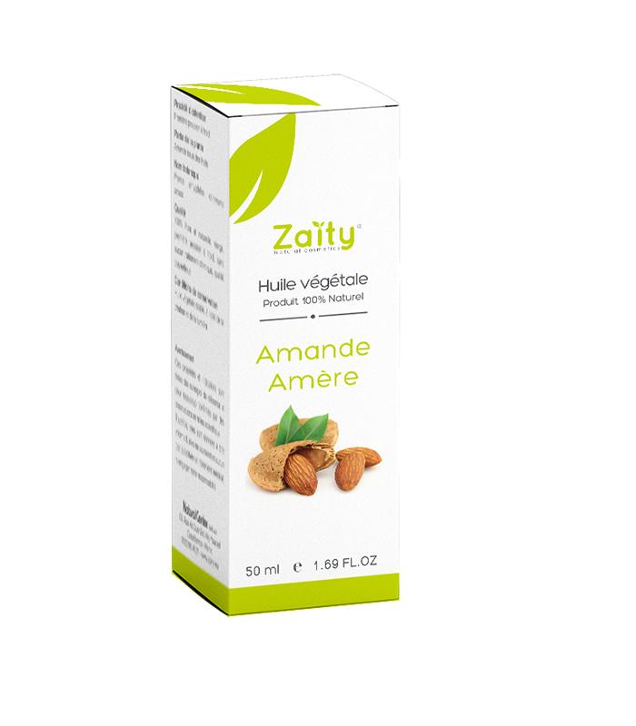 amandeamere-huiles-zaitynaturalcosmetics