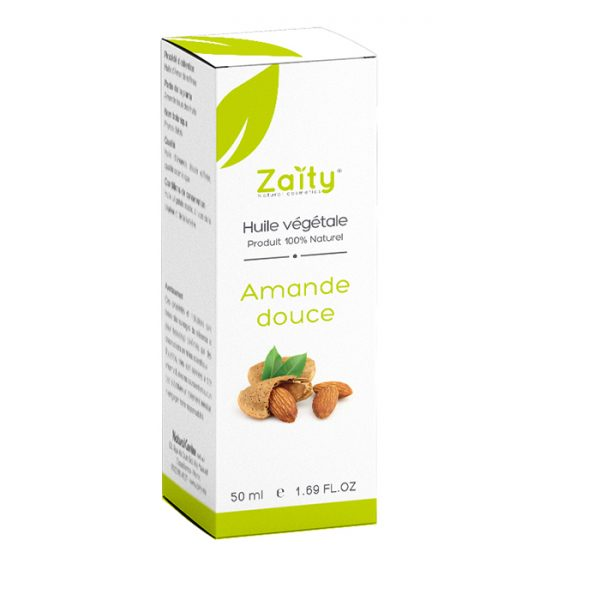 amandedouce-huiles-zaitynaturalcosmetics