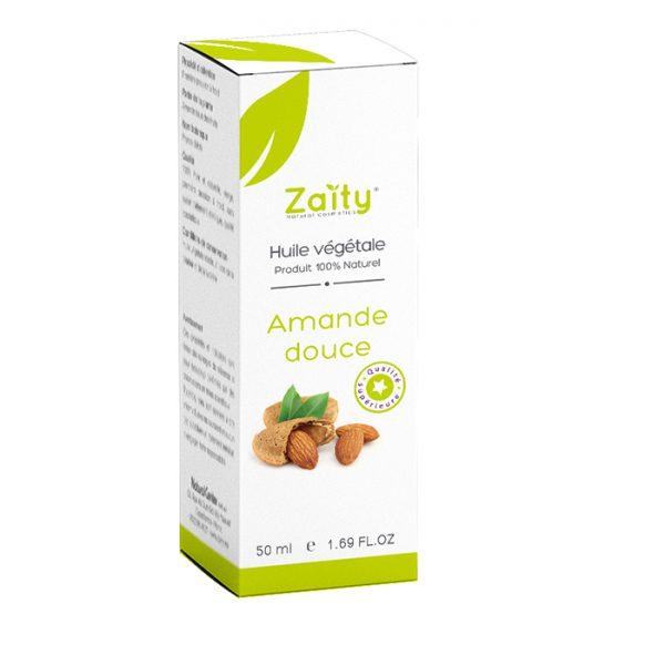 amandedoucepremiere-huiles-zaitynaturalcosmetics