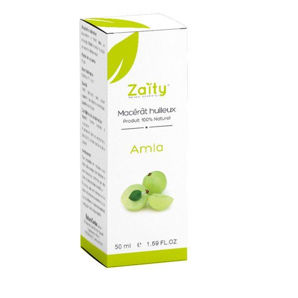 amla-huiles-zaitynaturalcosmetics