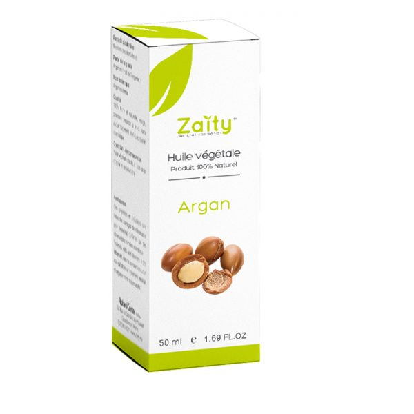 argan-huiles-zaitynaturalcosmetics