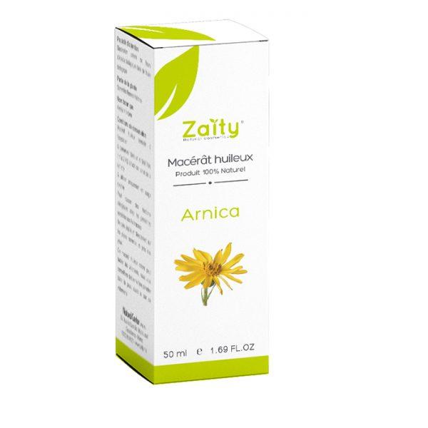 arnica-huiles-zaitynaturalcosmetics