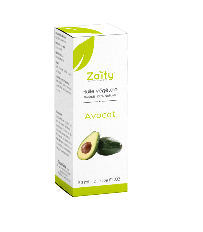avocat-huiles-zaitynaturalcosmetics