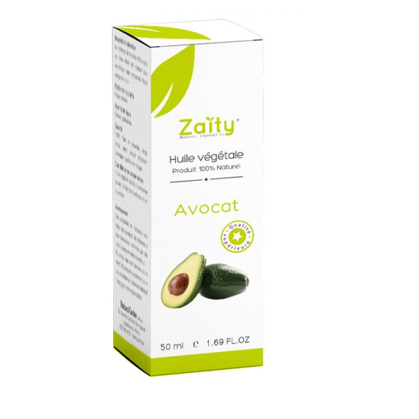 avocatpremiere-huiles-zaitynaturalcosmetics