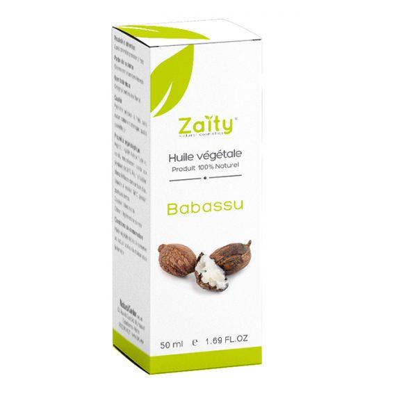 babassu-huiles-zaitynaturalcosmetics