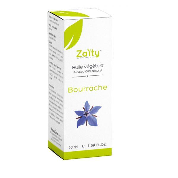 bourrache-huiles-zaitynaturalcosmetics