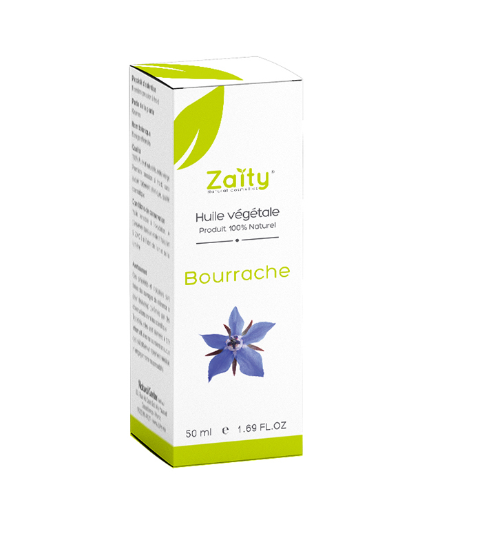 bourrache-huiles-zaitynaturalcosmetics