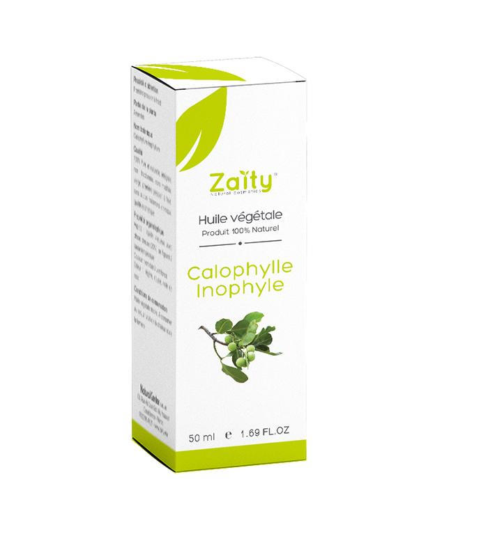 calophylle-huiles-zaitynaturalcosmetics