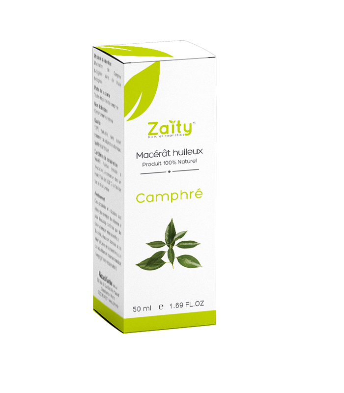 camphre-huiles-zaitynaturalcosmetics