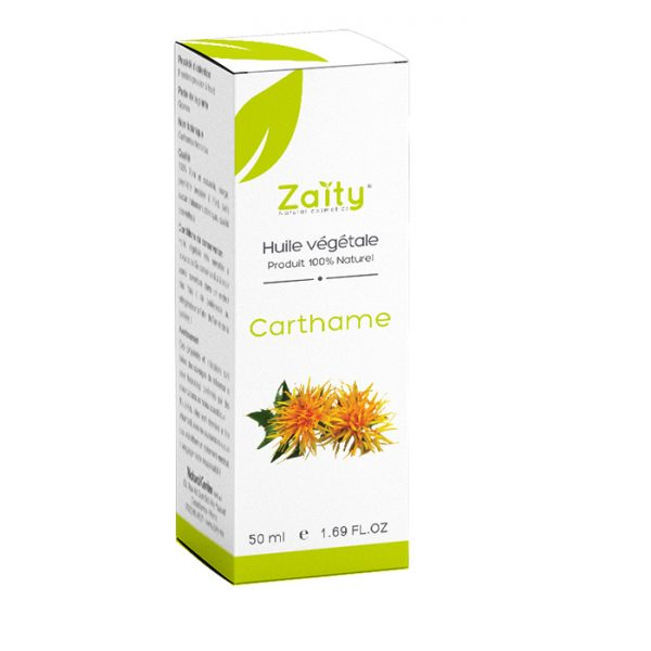 carthame-huiles-zaitynaturalcosmetics