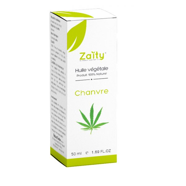 chanvre-huiles-zaitynaturalcosmetics
