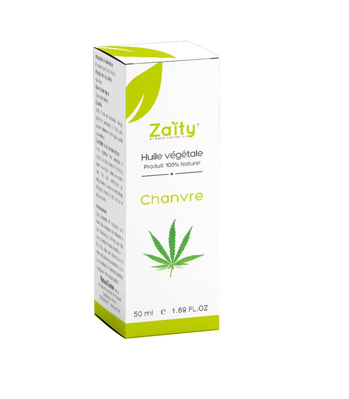chanvre-huiles-zaitynaturalcosmetics