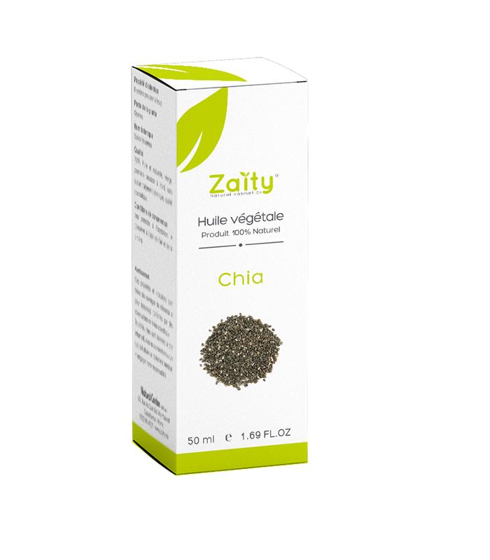 chia-huiles-zaitynaturalcosmetics