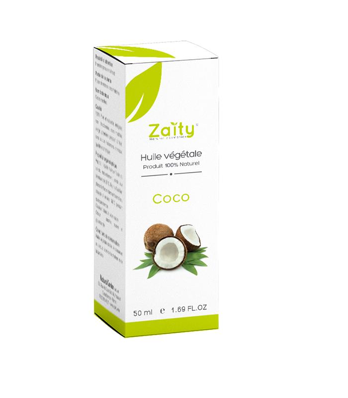 coco-huiles-zaitynaturalcosmetics