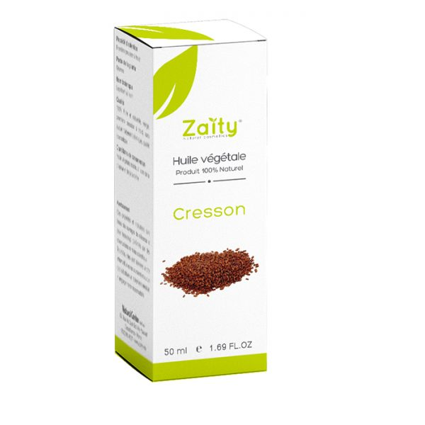 cresson-huiles-zaitynaturalcosmetics