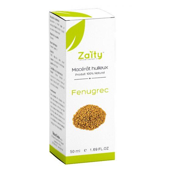 fenugrec-huiles-zaitynaturalcosmetics
