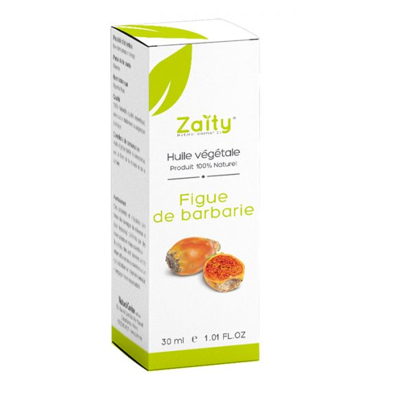 figue30ml-huiles-zaitynaturalcosmetics