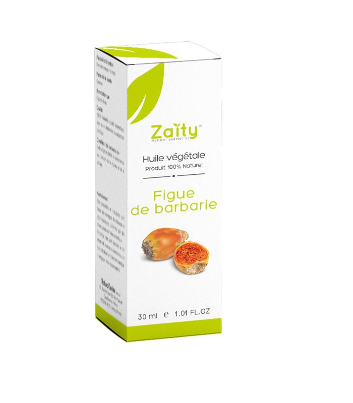 figue30ml-huiles-zaitynaturalcosmetics