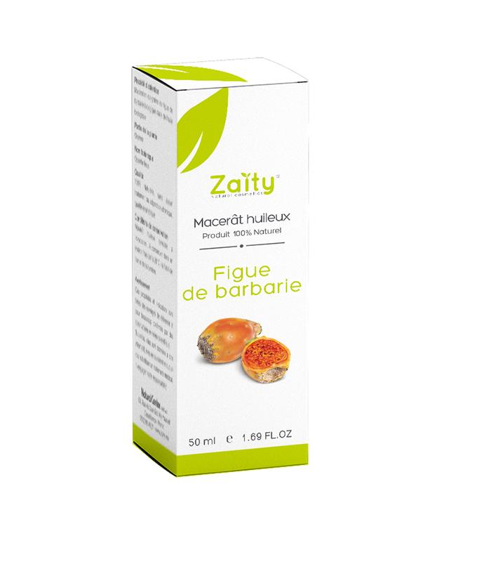 figueMH-huiles-zaitynaturalcosmetics