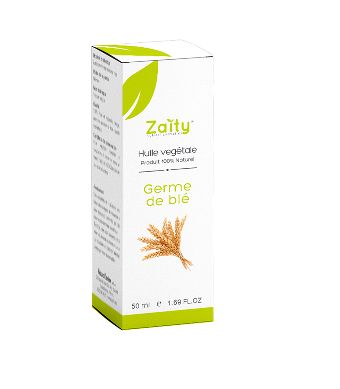 germedeble-huiles-zaitynaturalcosmetics