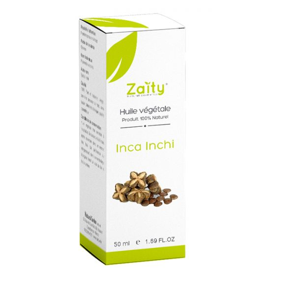 incainchi-huiles-zaitynaturalcosmetics