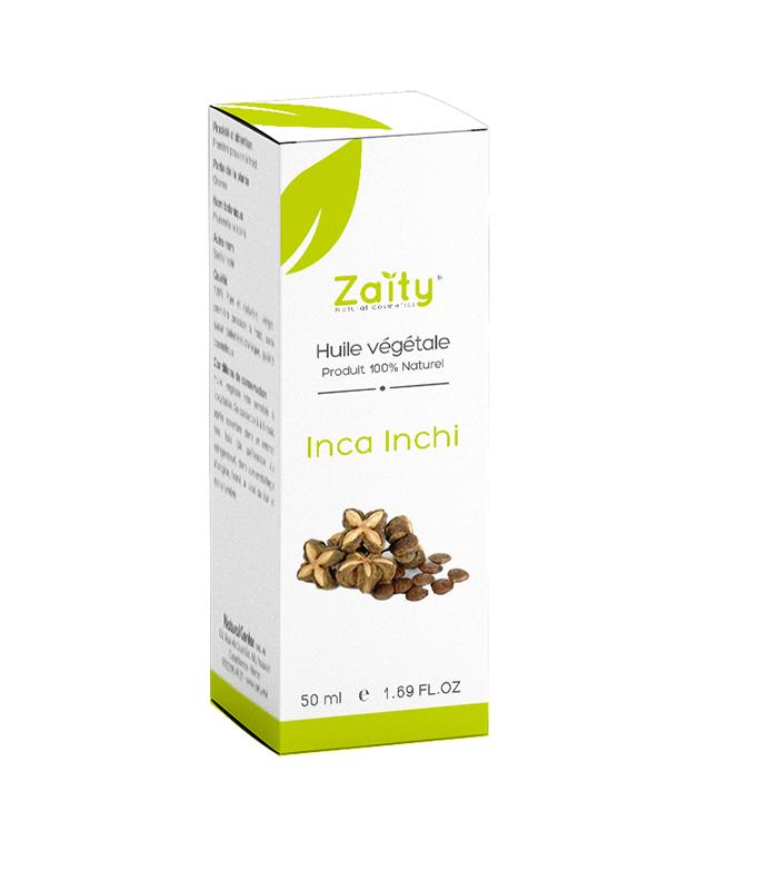 incainchi-huiles-zaitynaturalcosmetics