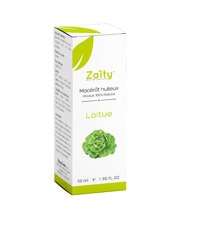 laitue-huiles-zaitynaturalcosmetics