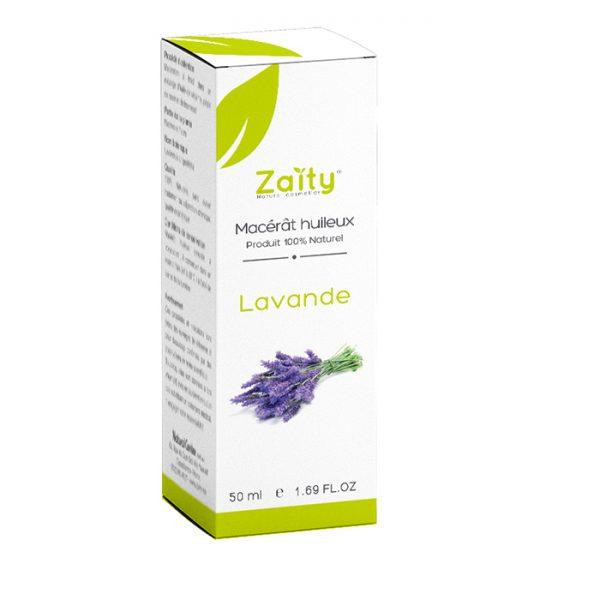 lavande-huiles-zaitynaturalcosmetics
