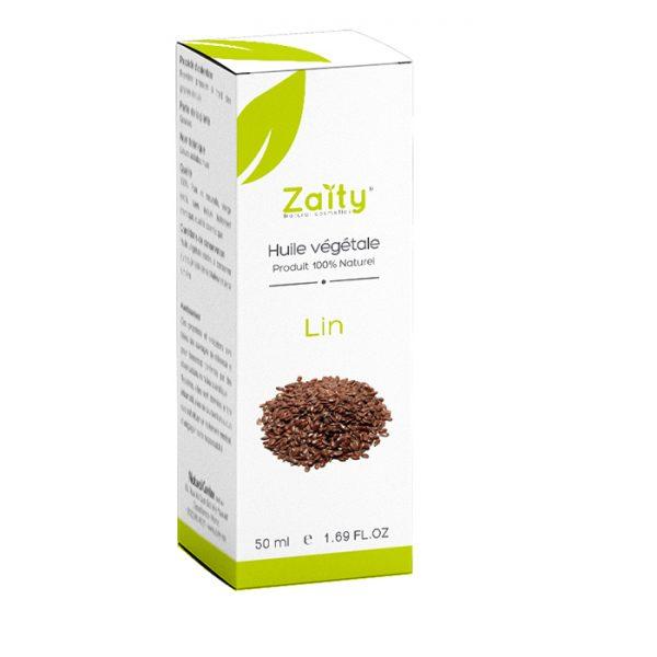lin-huiles-zaitynaturalcosmetics