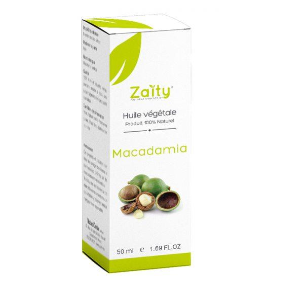 macadamia-huiles-zaitynaturalcosmetics
