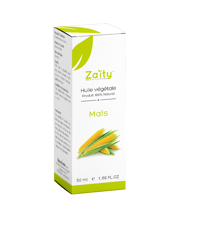 mais-huiles-zaitynaturalcosmetics