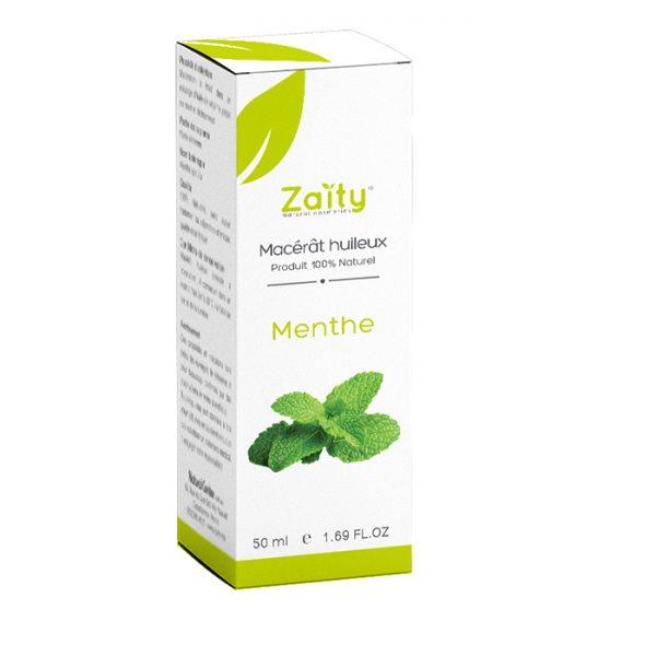 menthe-huiles-zaitynaturalcosmetics