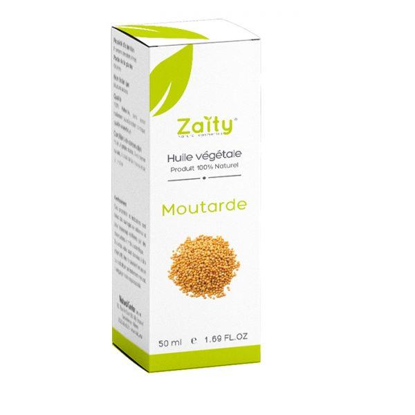 moutarde-huiles-zaitynaturalcosmetics