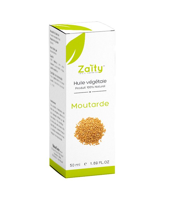 moutarde-huiles-zaitynaturalcosmetics