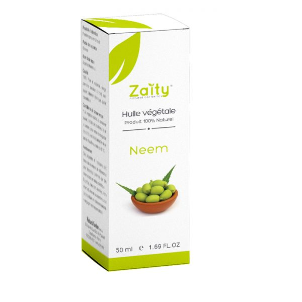 neem-huiles-zaitynaturalcosmetics