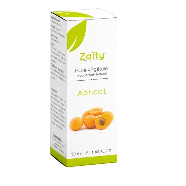 noyauxdabricot-huiles-zaitynaturalcosmetics