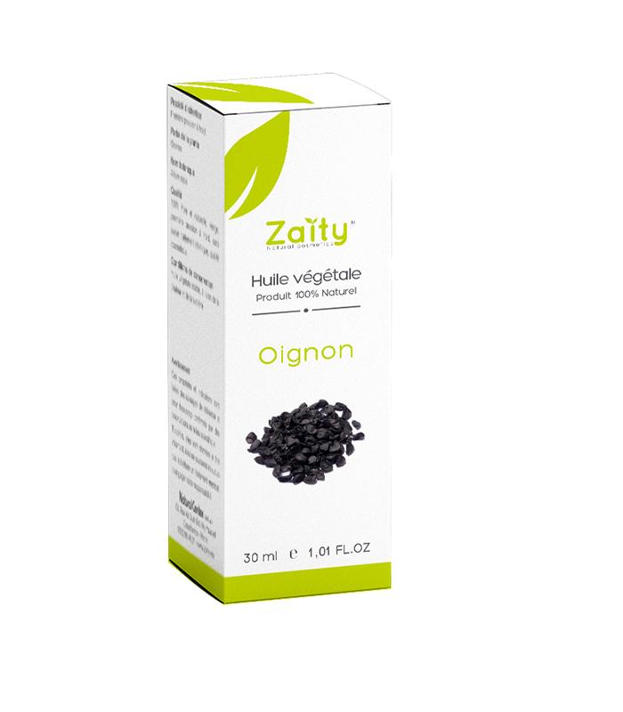 oignon-huiles-zaitynaturalcosmetics