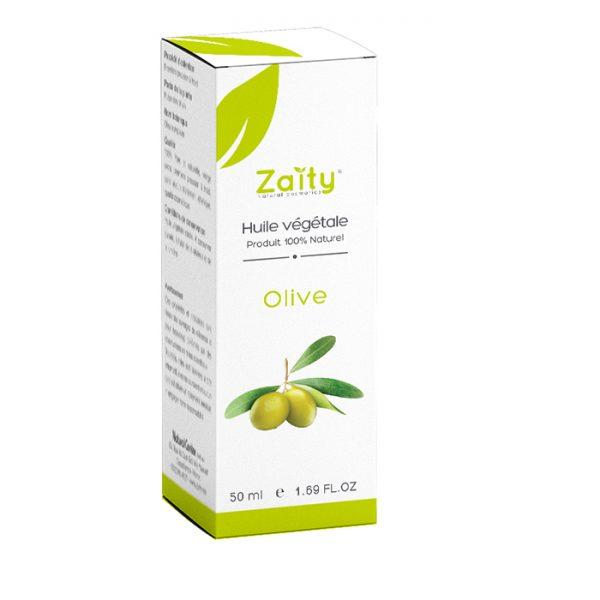 olive-huiles-zaitynaturalcosmetics