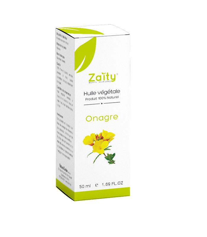 onagre-huiles-zaitynaturalcosmetics