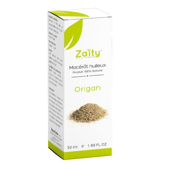 origan-huiles-zaitynaturalcosmetics