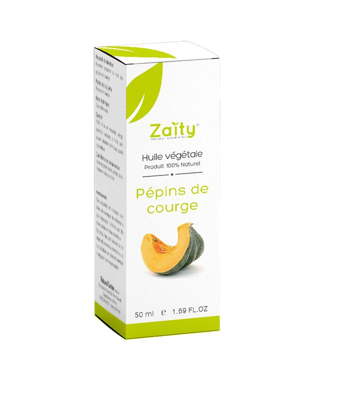 pepinsdecourge-huiles-zaitynaturalcosmetics