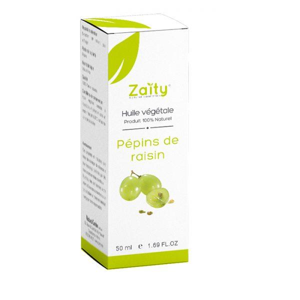 pepinsderaisin-huiles-zaitynaturalcosmetics