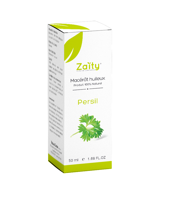 persil-huiles-zaitynaturalcosmetics