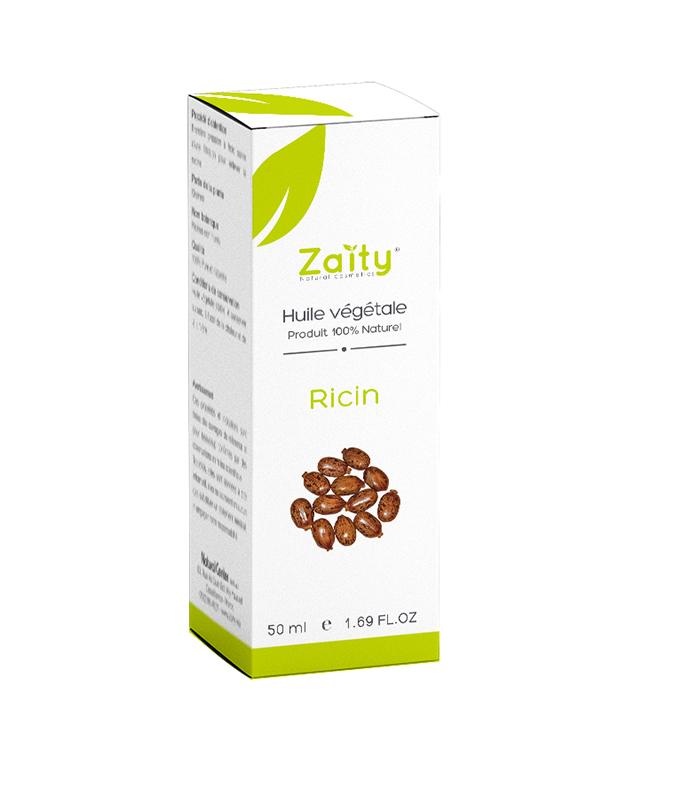 ricin-huiles-zaitynaturalcosmetics
