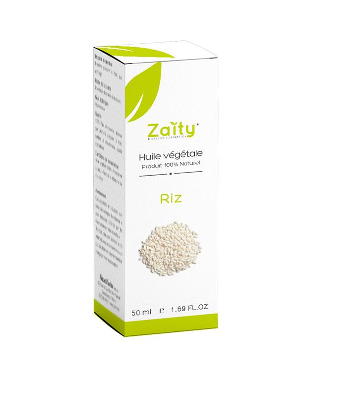 riz-huiles-zaitynaturalcosmetics