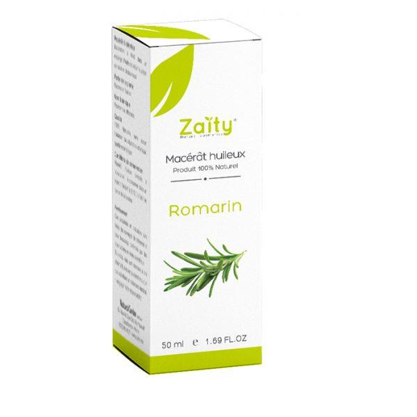 romarin-huiles-zaitynaturalcosmetics