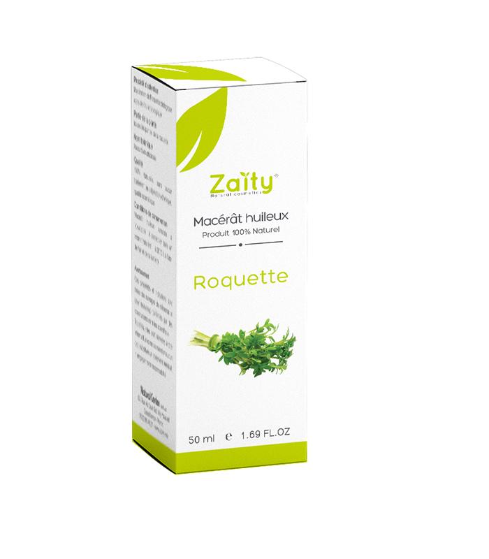 roquette-huiles-zaitynaturalcosmetics