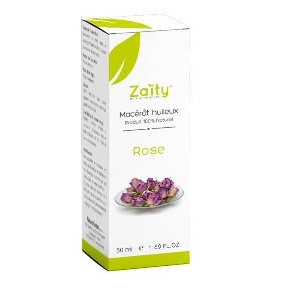 rose-huiles-zaitynaturalcosmetics