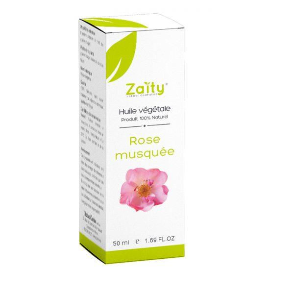 rosemusquee-huiles-zaitynaturalcosmetics